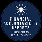 Financial Accountability Reports