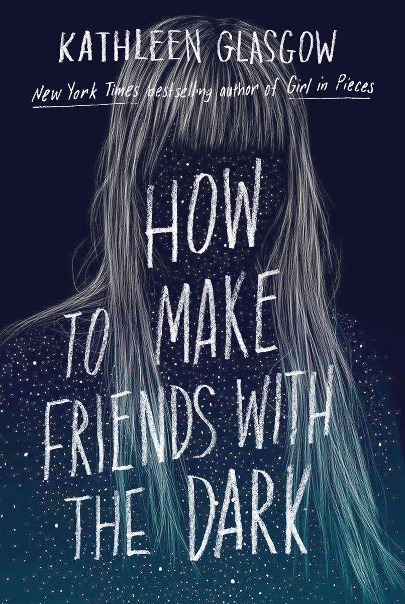 http://www.rosiebookaward.com/how-to-make-friends-with-the-dark.html