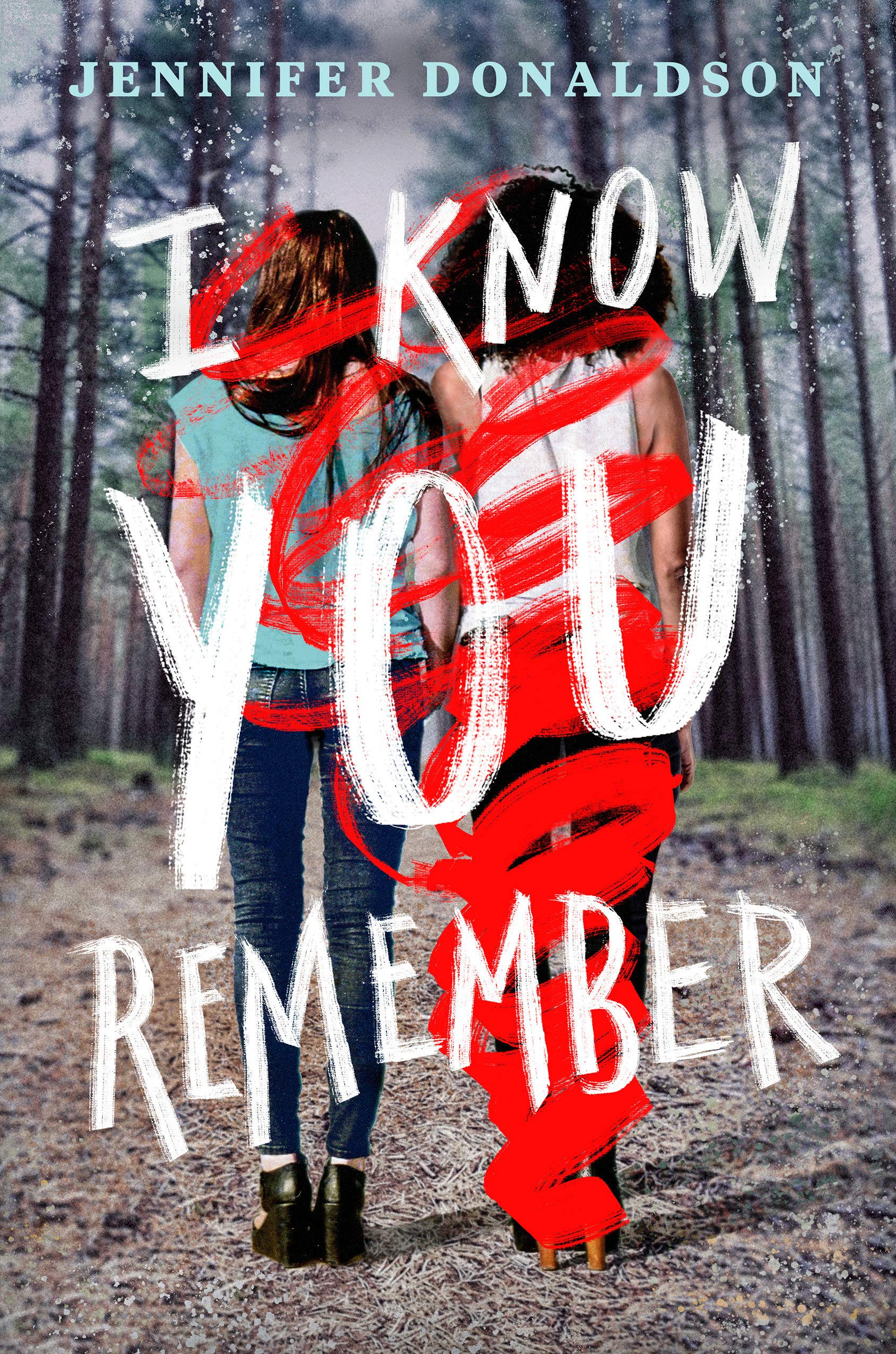http://www.rosiebookaward.com/i-know-you-remember.html