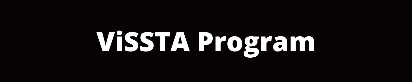 ViSSTA Program
