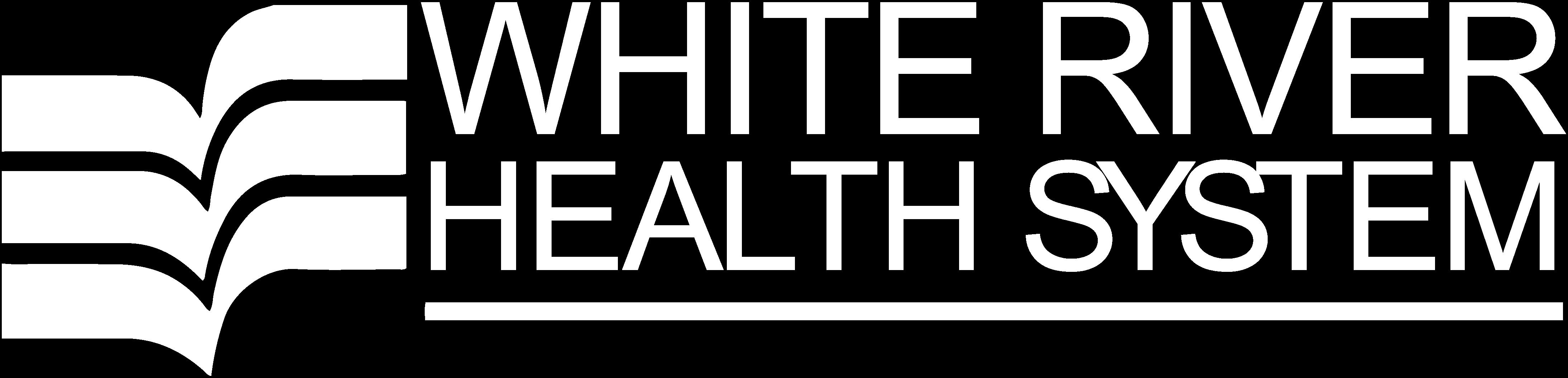 white river health system
