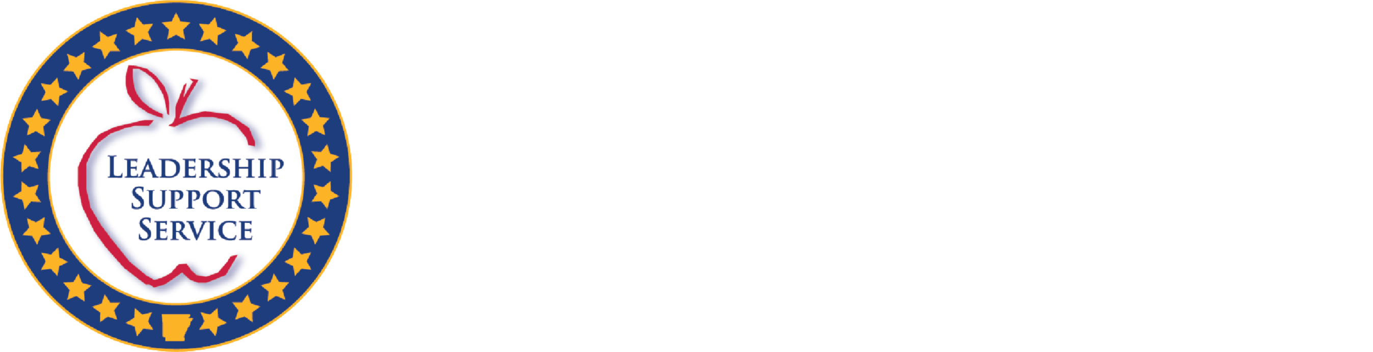 board of education state required documents