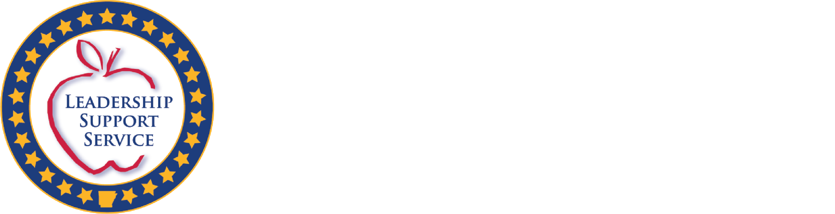 state required