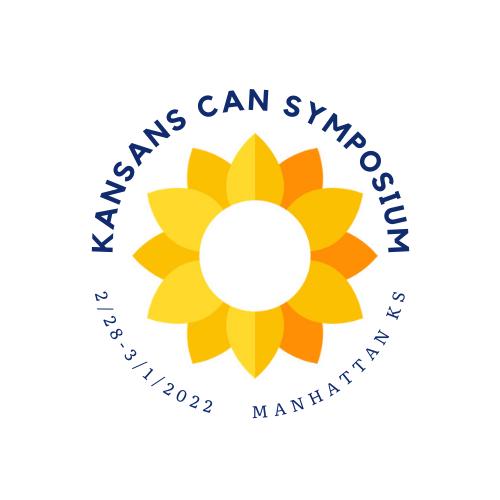 Kansans Can Symposium