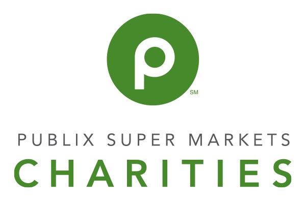 Publix Super Market Charities