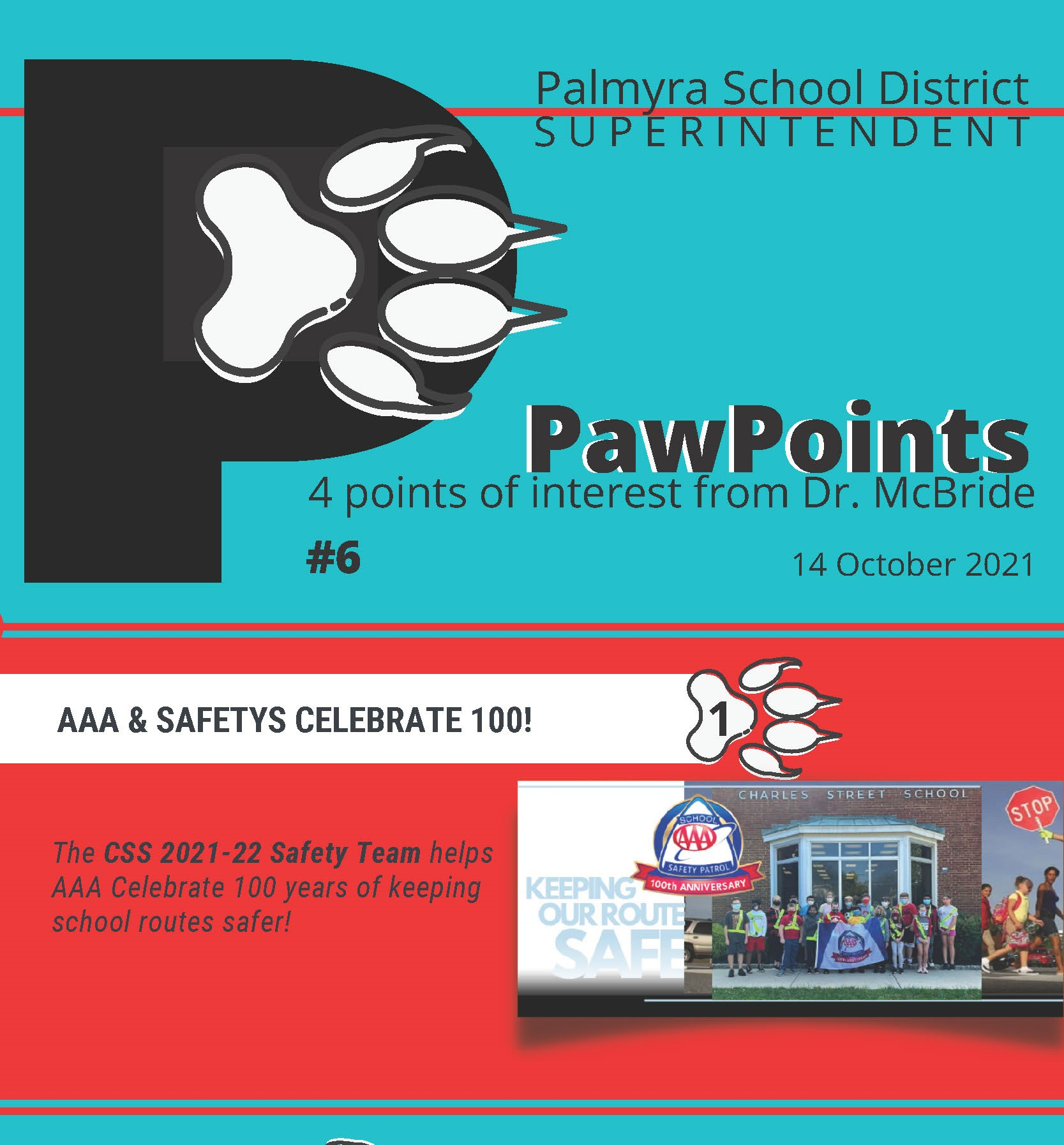 PawPoints6