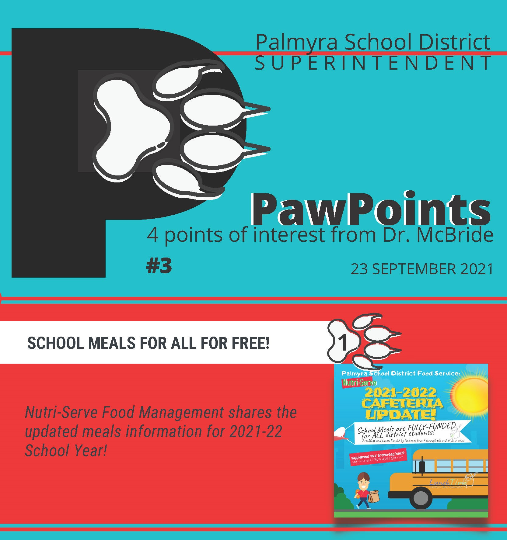 PawPoints3