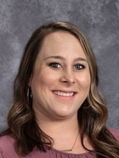 Principal Taylor