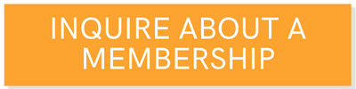 Inquiry about a Membership