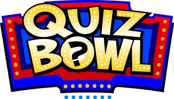 Quiz Bowl News