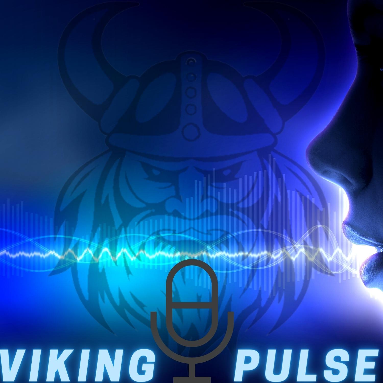 The Viking Pulse