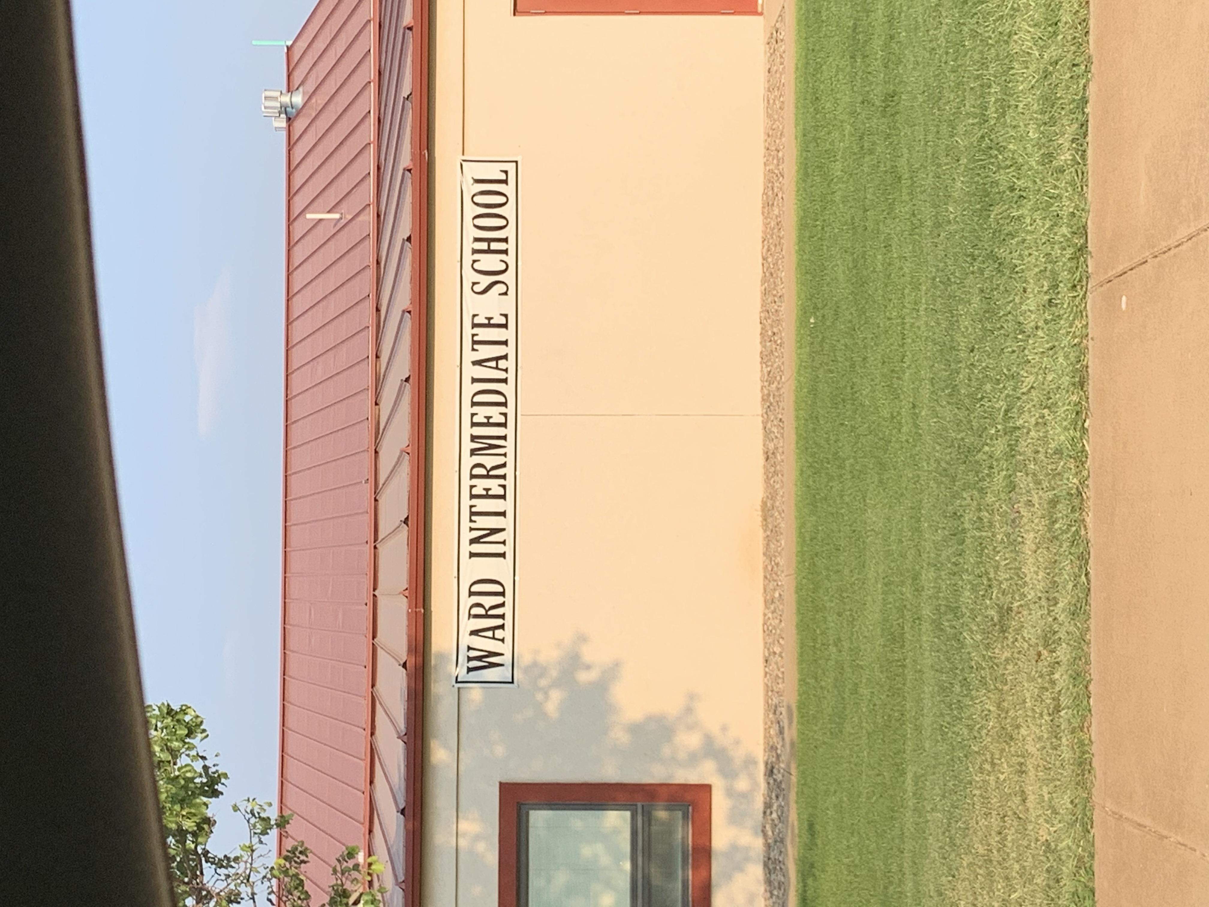 Ward Intermediate School