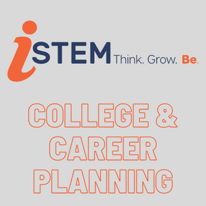 college & career planning