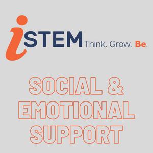 social & emotional support
