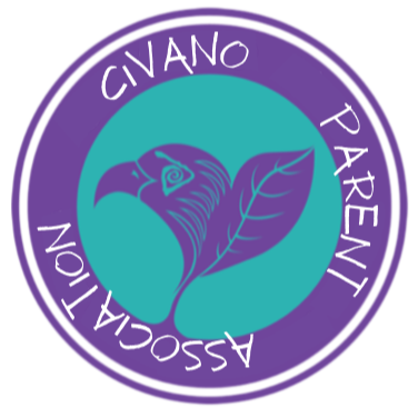 civano parent association