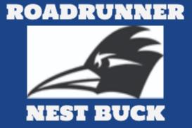 nestbuck