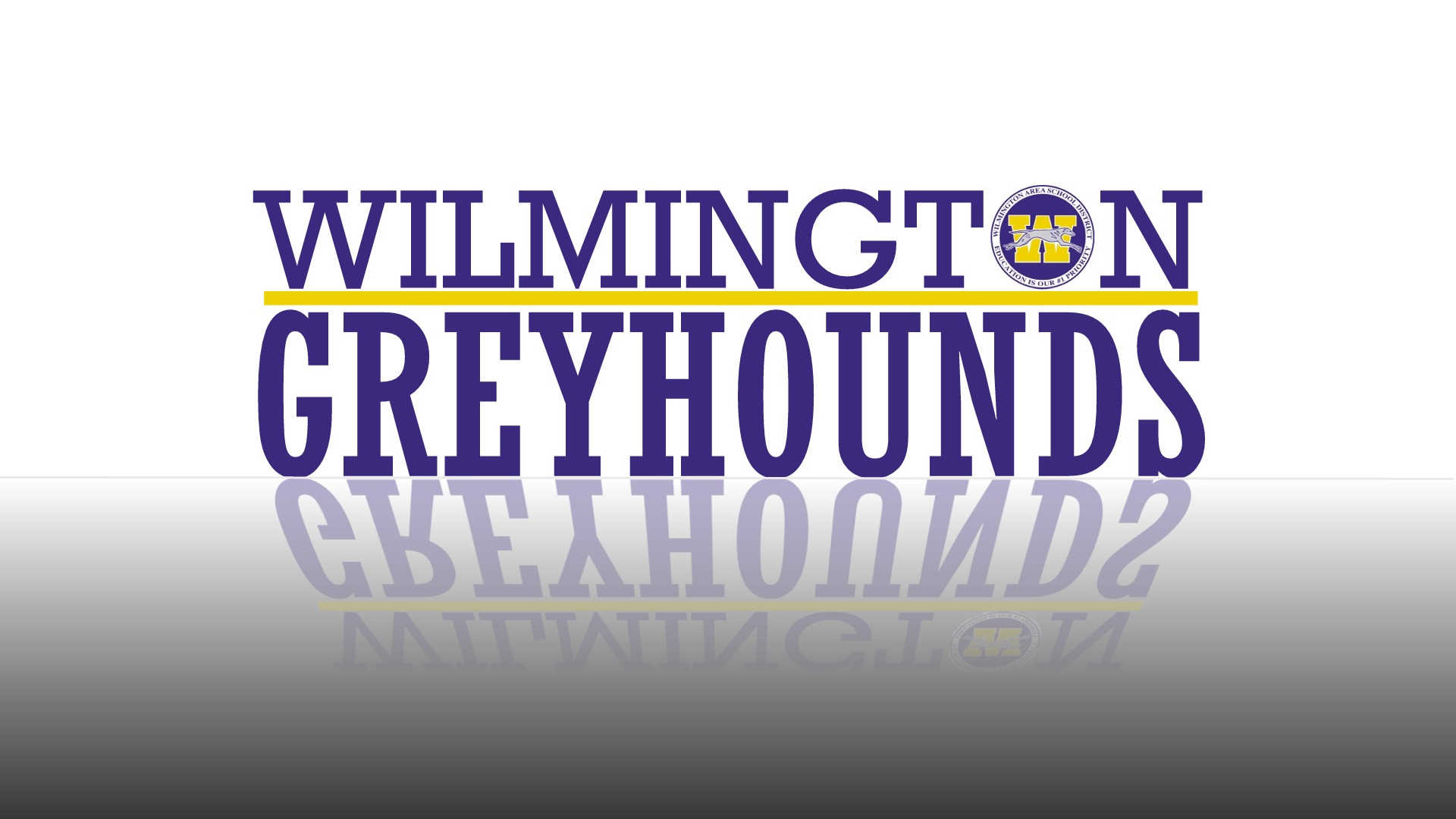 Home of the Greyhounds